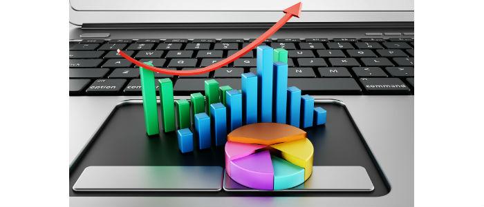 Gerçek zamanlı raporlama kullanarak dönüşüm oranlarını nasıl artırabilirsiniz?