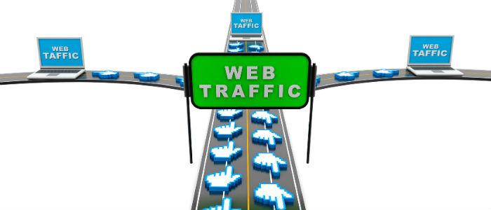 E-ticaret firmaları için site trafiğini artırma ipuçları