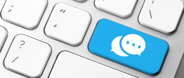 E-ticaret siteleri Messenger bot'larından nasıl faydalanabilir?