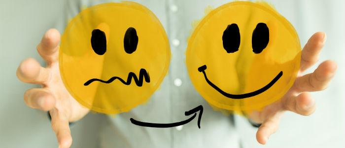 Müşteri memnuniyetini artırmanızı sağlayacak 7 pazarlama taktiği