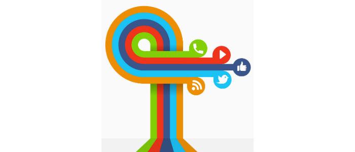Organik etkileşim artırmak için sosyal medyada yapılabilecek hamleler