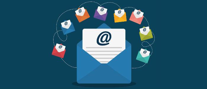 E-posta pazarlama ile Kurban Bayramı'nda satışlarınızı katlayın