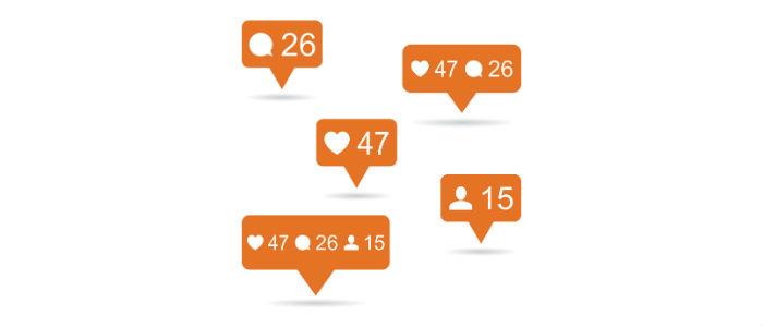 Pazarlama stratejinize Instagram'ı dahil etmeniz için 5 geçerli neden