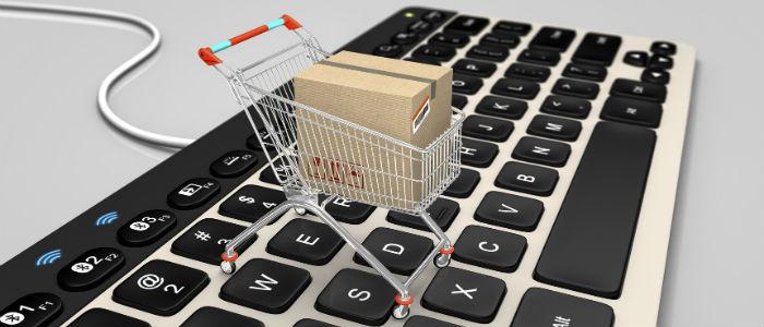 E-ticaret firmalarının paketleme ve gönderim ile imtihanı