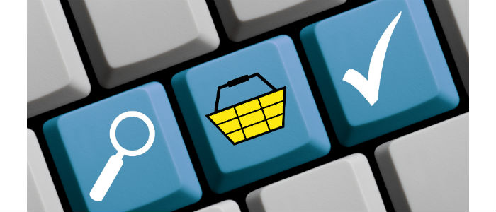 E-ticarette etkili olabilecek 6 SEO taktiği