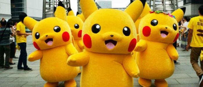E-ticaret firmaları için ileri seviye Pokemon GO pazarlama yöntemleri