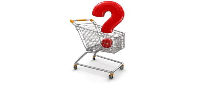 İşlevsel bir Sıkça Sorulan Sorular sayfası hazırlamak zor değil