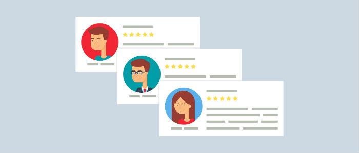 Kullanıcılar tarafından oluşturulan içeriklerde kaçınılması gereken 3 hata