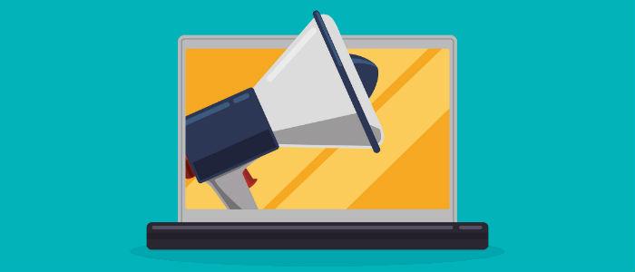 E-ticaret sitesi tanıtımı için CPC mi, CPM mi yoksa CPA mi?
