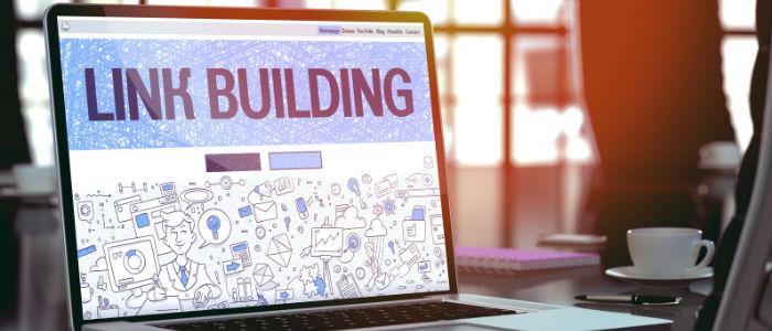 Yeni başlayanlar için link inşası – 1: E-ticaret siteleri için önemi
