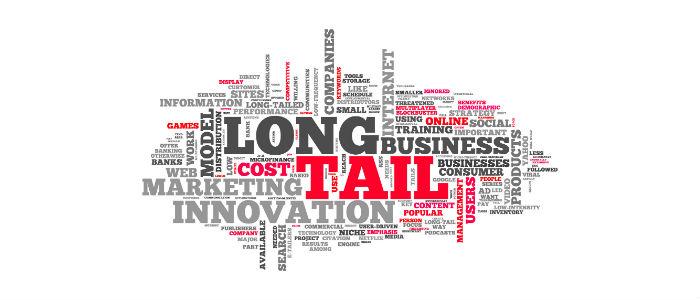 Long tail SEO performansı nasıl ölçülür?