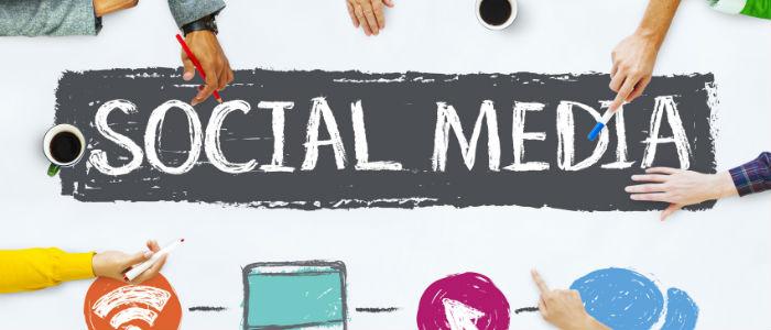 Sosyal medya içerik planı hazırlamak e-ticaret siteleri için neden önemli?