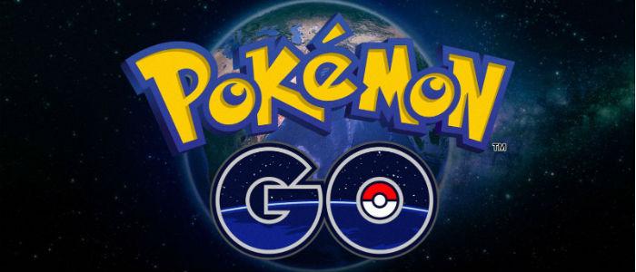 E-posta pazarlamasında Pokemon GO'dan nasıl faydalanılabilir?