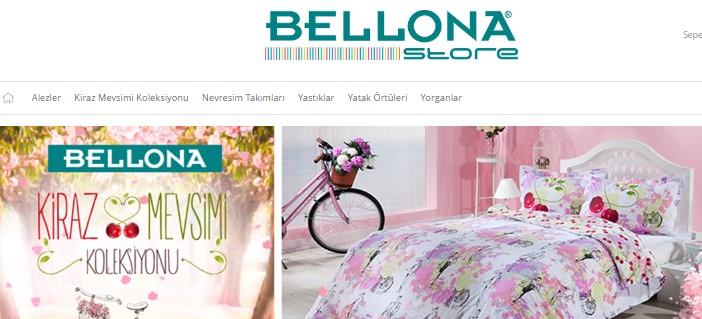 bellonastore.com.tr