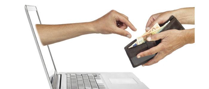E-ticarette sahtecilik (fraud) nasıl önlenir?