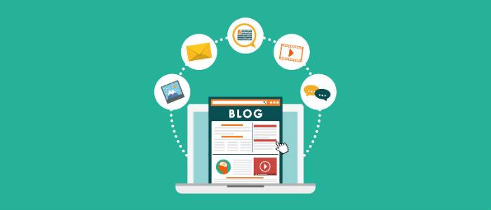 Okunulası blog yazıları hazırlama kılavuzu