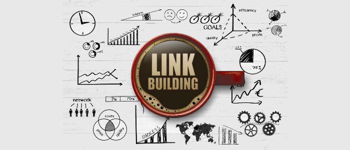 Yeni başlayanlar için link inşası – 3: Stratejik adımlar 2