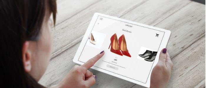 Çok daha iyi ürün fotoğrafları ile satışları nasıl artırabilirsiniz?