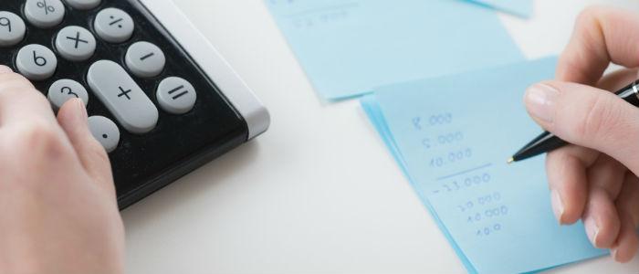Ürün fiyatlandırmada göz önünde bulundurmanız gereken 6 önemli nokta