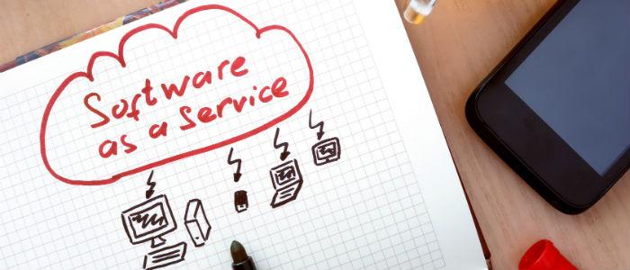 E-ticaret firmaları için SaaS modelinin avantaj ve dezavantajları