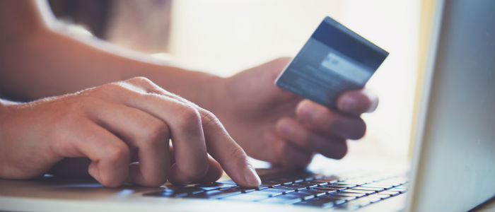 E-ticarette chargeback hakkında bilinmesi gerekenler