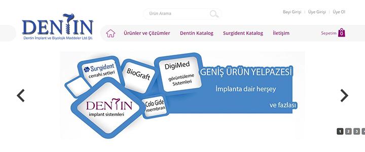 dentin.com.tr
