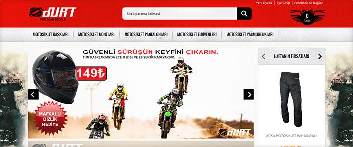 durt.com.tr