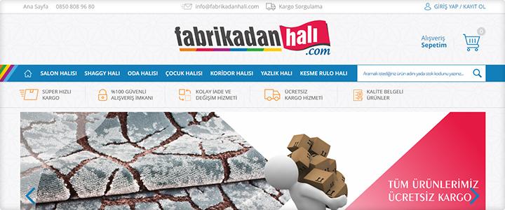 fabrikadanhali.com