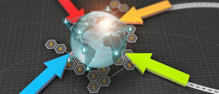 Web sitesi trafiği ile kullanıcılar arasındaki fark nedir?