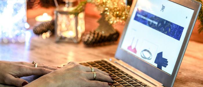 Kullanıcıların online yolculuğunu araştırarak müşteri kazanabilmenin 5 yolu
