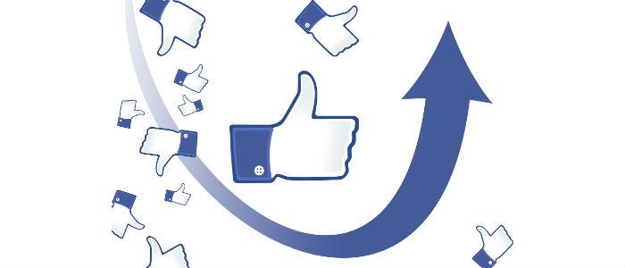 Satışları artıracak Facebook reklamları için başlık yazma ipuçları