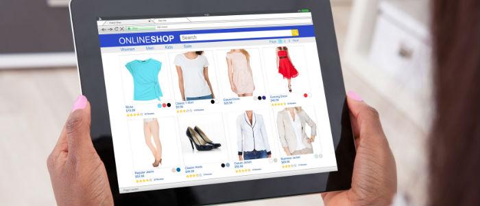 E-ticaret siteleri için görsel optimizasyon ne anlama geliyor?