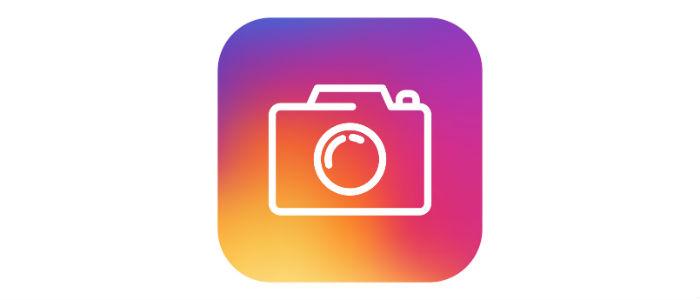 E-ticaret işletmecileri için Instagram hikayeleri rehberi
