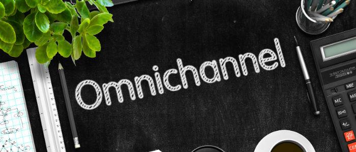 Omnichannel pazarlamanın e-ticaret firmalarına sağladığı 3 önemli avantaj