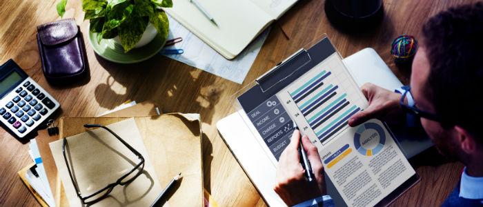 Yeni e-ticaret siteleri için dönüşüm oranı optimizasyonu