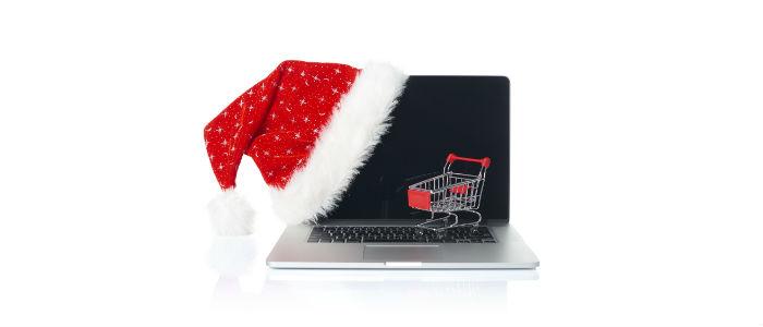 Ocak ayında uygulanabilecek içerik pazarlaması fikirleri