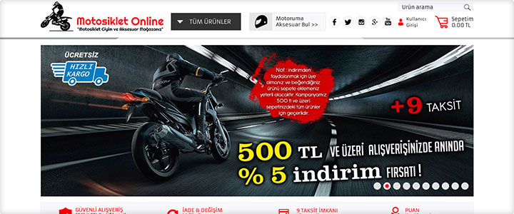 motosikletonline.com
