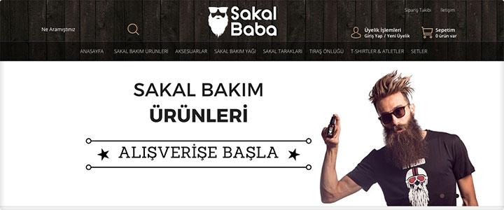 Sakal Baba
