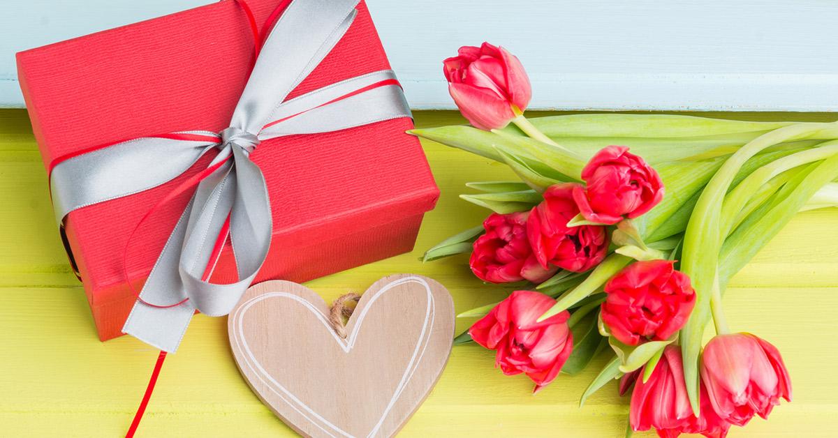 Anneler Günü için 7 pazarlama ipucu