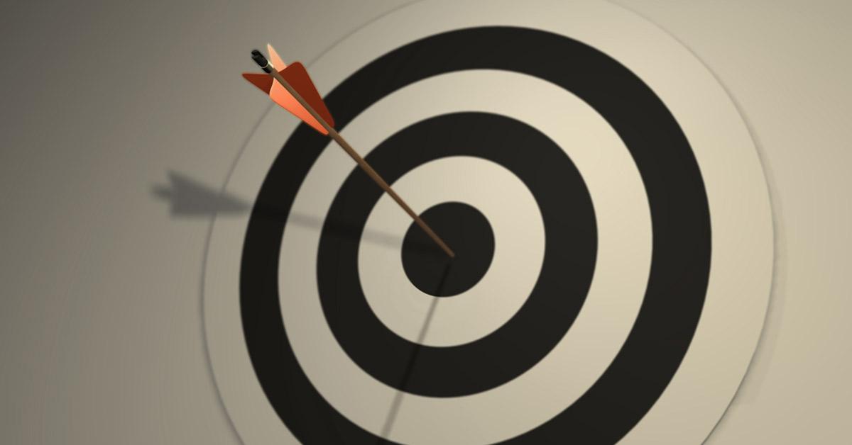 Facebook gönderilerinizde hedefleme ayarlarınızı nasıl yapabilirsiniz?
