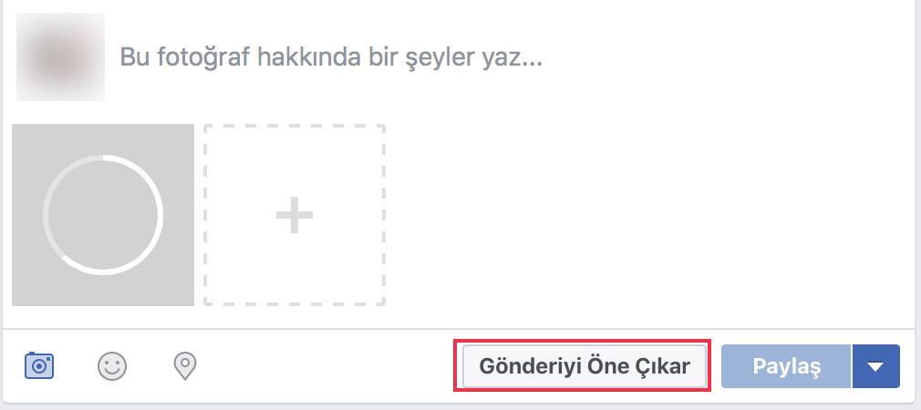 facebook-hedefleme-2