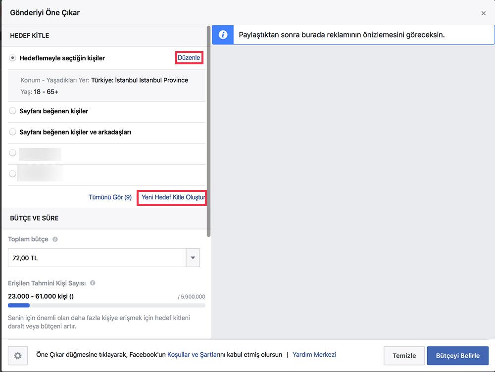 facebook-hedefleme3