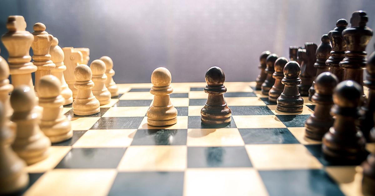 B2B ve B2C sosyal medya strateji farklılıkları – 1.Bölüm