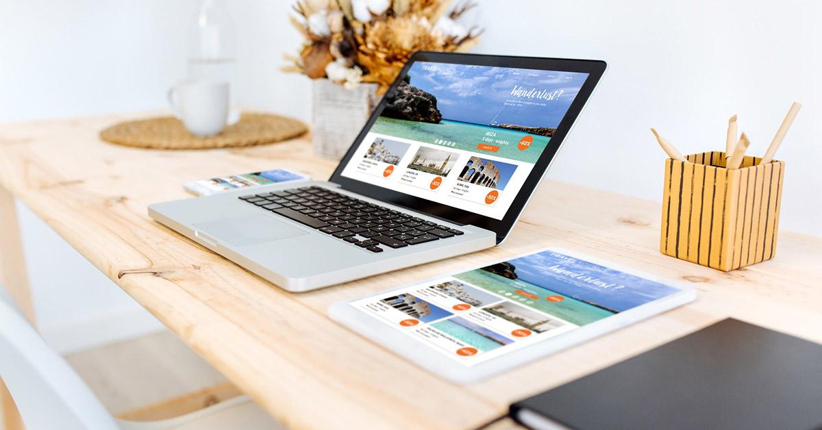 E-ticaret sitelerindeki en önemli sayfalar hangileridir?
