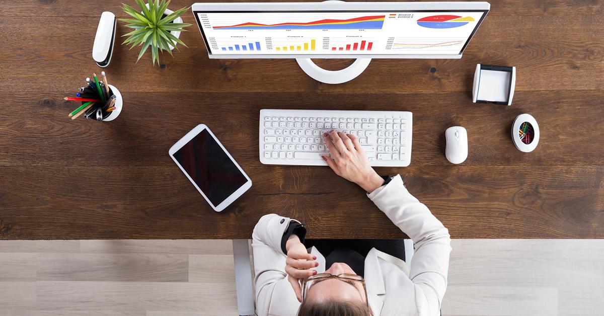 E-ticarette satış optimizasyonu için kullanabileceğiniz stratejiler
