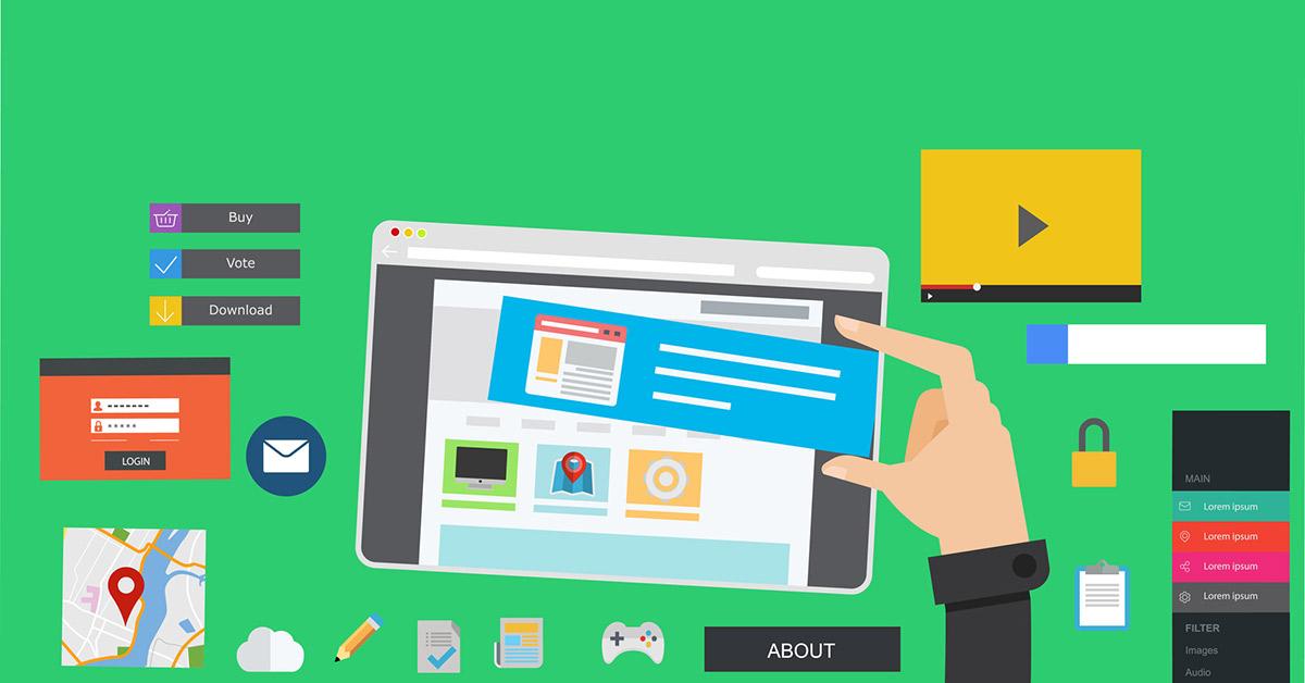 E-ticaret sitenizdeki önemli sayfaları nasıl optimize etmelisiniz? – 1. Bölüm