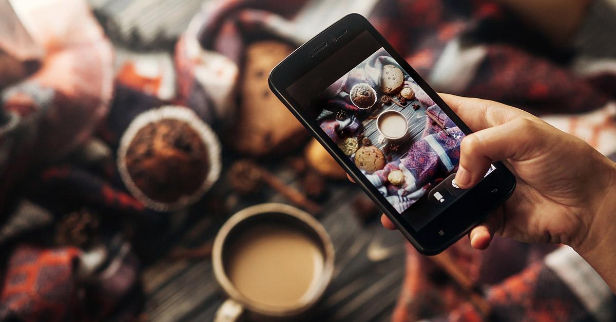 Instagram canlı yayın ve hikaye özelliği ile etkileşimlerinizi artırın