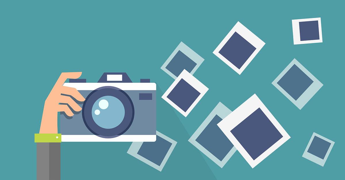 Instagramı kullanarak marka bilinirliğinizi nasıl artırabilirsiniz?