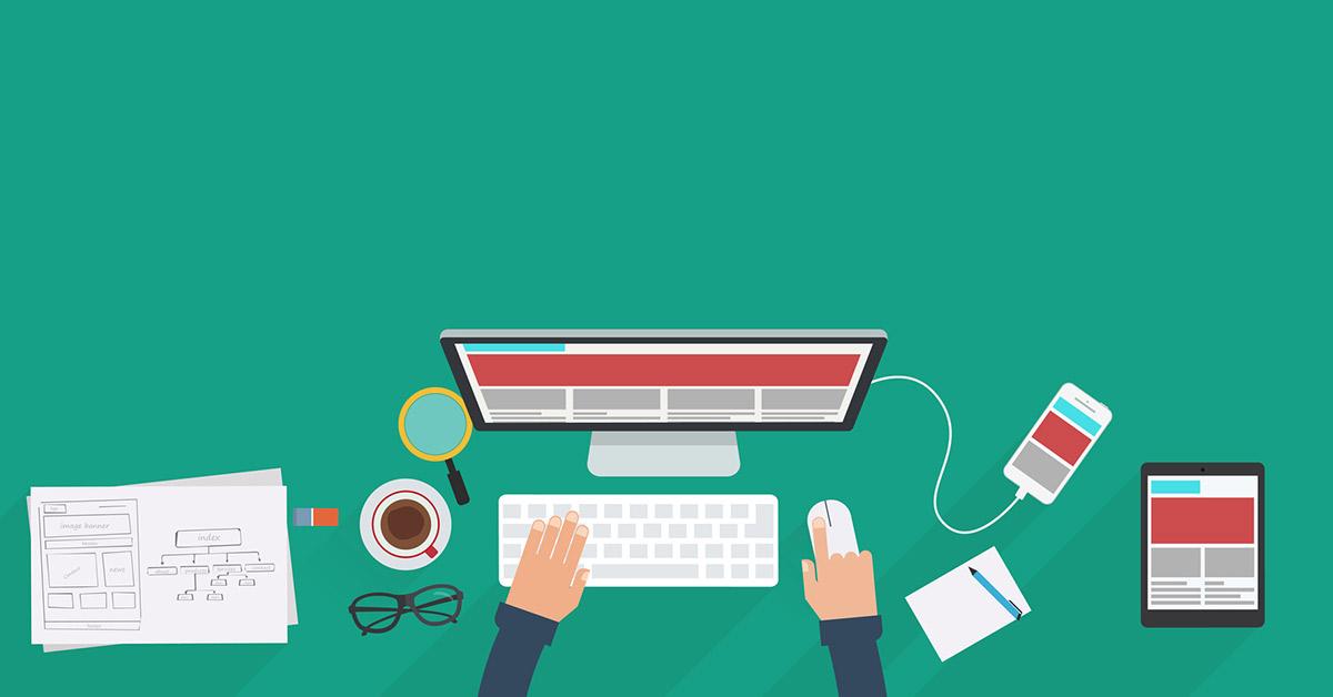 E-ticaret sitenizdeki önemli sayfaları nasıl optimize etmelisiniz? – 2. Bölüm