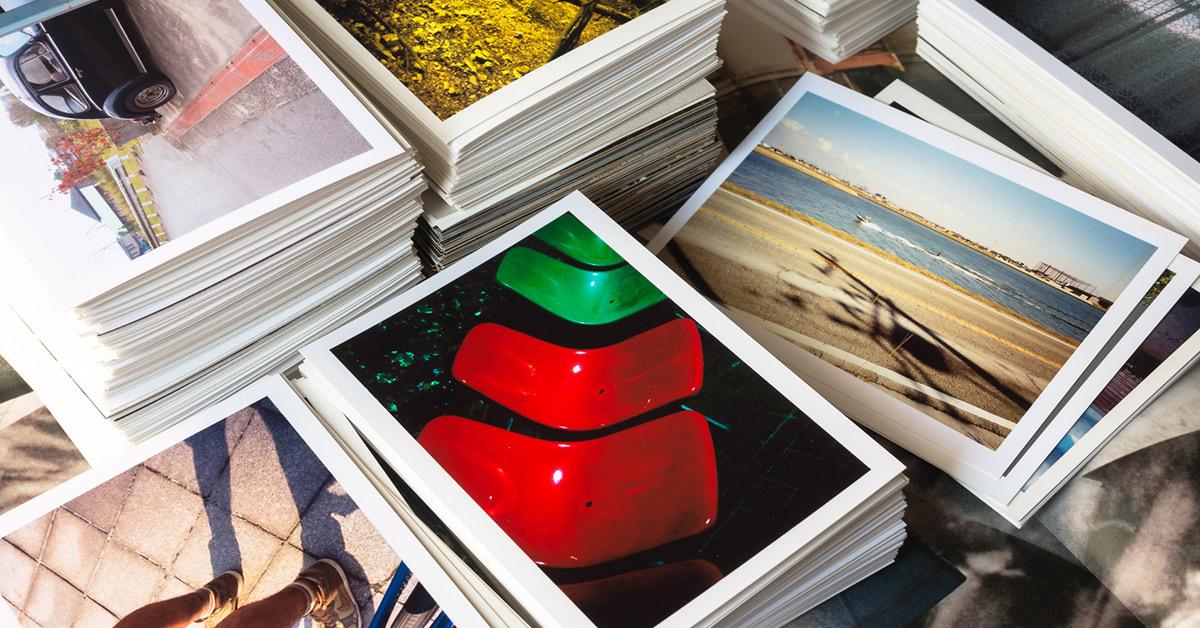 Pazarlama çalışmalarınızda stok fotoğrafları nasıl kullanmalısınız? – 1. Bölüm
